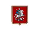Гербы Москвы
