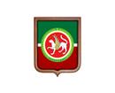 Гербы Татарстана