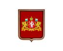 Гербы Свердловской области